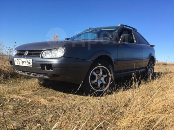 Audi Coupe, 1989 год, 99 000 руб.