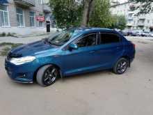 Славгород Very A13 2012