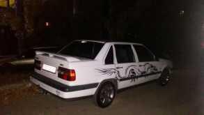 Ангарск 850 1993