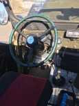 ГАЗ 69, 1970 год, 120 000 руб.