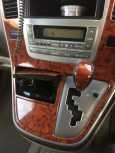 Toyota Alphard, 2004 год, 840 000 руб.