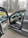 Jeep Grand Cherokee, 2008 год, 970 000 руб.