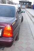 Toyota Progres, 2002 год, 390 000 руб.