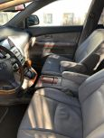 Lexus RX350, 2008 год, 1 040 000 руб.