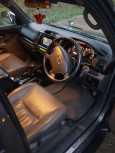 Toyota Land Cruiser Prado, 2003 год, 1 200 000 руб.
