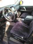 Toyota Land Cruiser, 2013 год, 2 769 000 руб.
