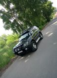 Toyota Land Cruiser Prado, 2000 год, 700 000 руб.