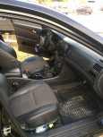 Chevrolet Epica, 2007 год, 350 000 руб.