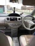Toyota Porte, 2008 год, 370 000 руб.