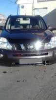 Nissan X-Trail, 2007 год, 570 000 руб.