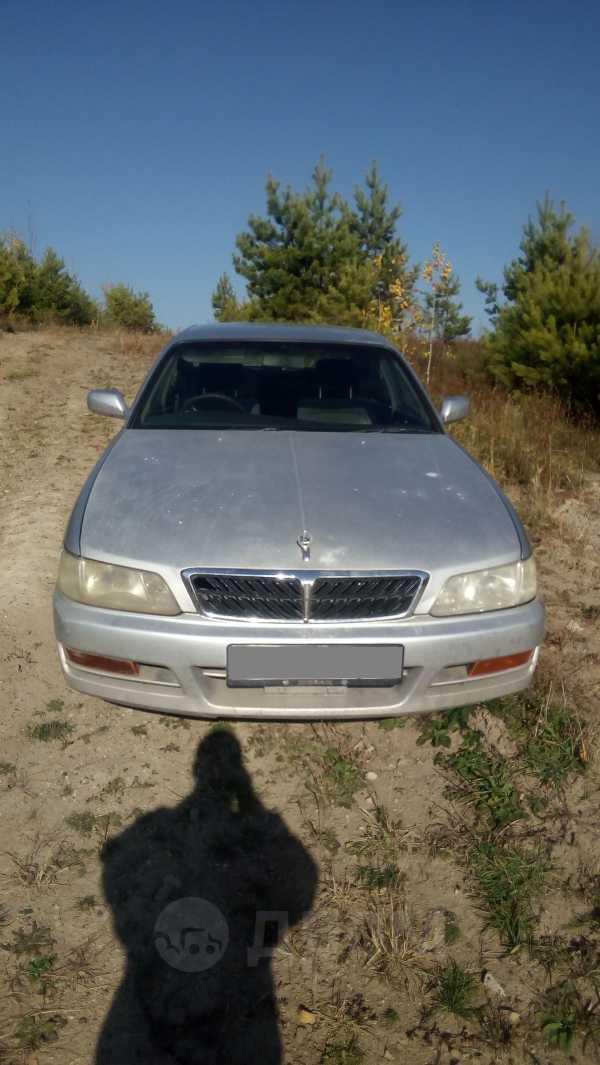 Nissan Laurel, 1998 год, 160 000 руб.
