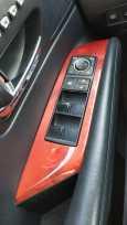 Lexus RX450h, 2011 год, 1 685 000 руб.