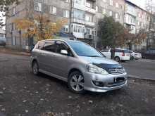 Кызыл Ipsum 2004