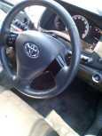 Toyota Isis, 2011 год, 830 000 руб.