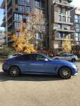 BMW 4-Series, 2013 год, 1 650 000 руб.
