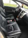 Lexus RX350, 2008 год, 820 000 руб.