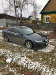 Honda Accord, 2006 год, 529 000 руб.