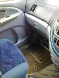 Toyota Estima, 2001 год, 600 000 руб.