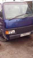 Nissan Homy, 1991 год, 155 000 руб.