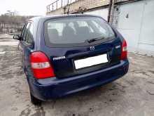 Барнаул 323F 2000