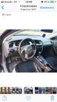 Audi A4, 2008 год, 270 000 руб.