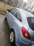 Opel Corsa, 2006 год, 180 000 руб.
