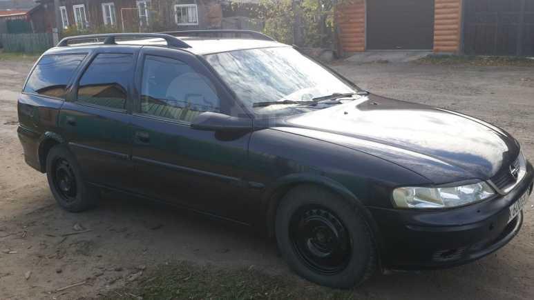 Opel Vectra, 1999 год, 100 000 руб.