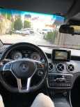 Mercedes-Benz GLA-Class, 2015 год, 1 399 000 руб.