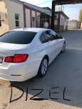 BMW 5-Series, 2010 год, 1 230 000 руб.