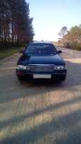 Toyota Crown, 1993 год, 115 000 руб.