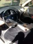 BMW X3, 2008 год, 670 000 руб.