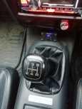 Honda Prelude, 1996 год, 245 000 руб.