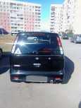 Nissan Cube, 1998 год, 138 000 руб.