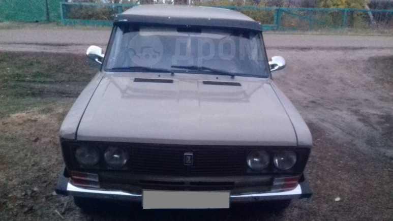 Лада 2106, 1994 год, 23 000 руб.