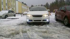 Ханты-Мансийск Solano 2012