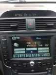 Acura TL, 2004 год, 470 000 руб.