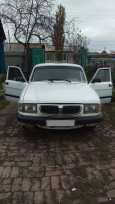 ГАЗ 3110 Волга, 1999 год, 39 000 руб.