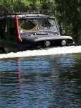 УАЗ 469, 1976 год, 170 000 руб.