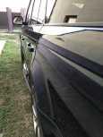 Land Rover Range Rover Sport, 2005 год, 890 000 руб.