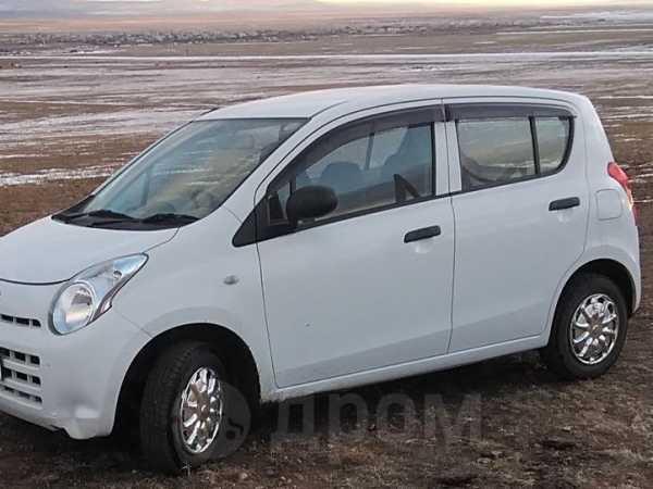 Suzuki Alto, 2010 год, 230 000 руб.