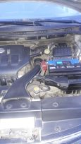 Nissan Tiida, 2011 год, 429 000 руб.