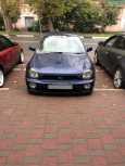 Subaru Impreza, 2002 год, 200 000 руб.