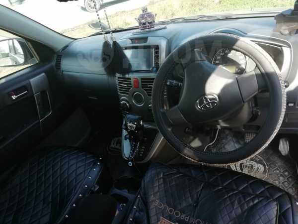 Toyota Rush, 2013 год, 920 000 руб.