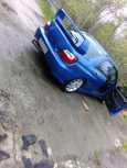 Subaru Impreza WRX STI, 2000 год, 430 000 руб.