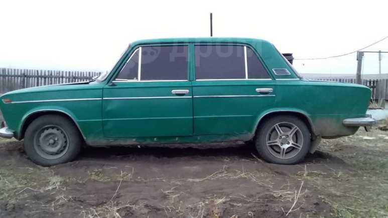 Лада 2103, 1975 год, 40 000 руб.