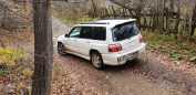 Subaru Forester, 1997 год, 330 000 руб.