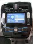 Nissan Leaf, 2012 год, 655 000 руб.