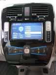 Nissan Leaf, 2012 год, 630 000 руб.