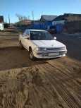 Toyota Corolla, 1992 год, 118 000 руб.