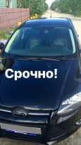 Ford Focus, 2014 год, 479 000 руб.